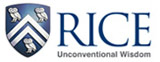 Rice: Unconventional Wisdom